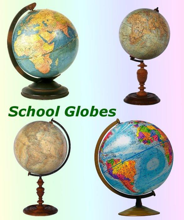 4865645_01School_Globes (586x700, 84Kb)