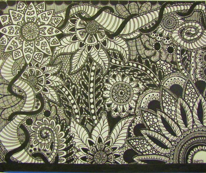 new october zen doodle 003 (700x588, 737Kb)