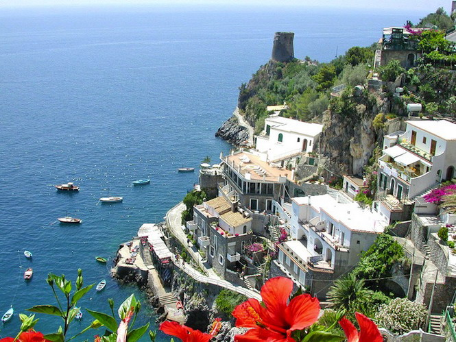 01-amalfi-coast-daily-tour-sorrento-positano (665x499, 155Kb)