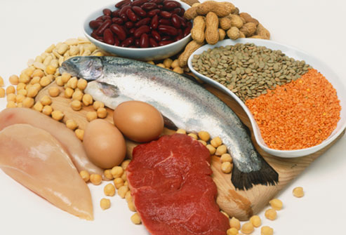 getty_rm_photo_of_high_protein_foods (493x335, 44Kb)