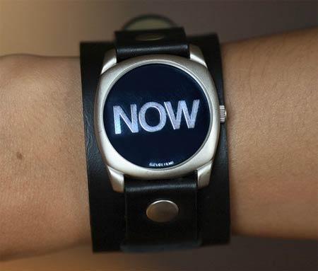 now-watch (450x383, 17Kb)
