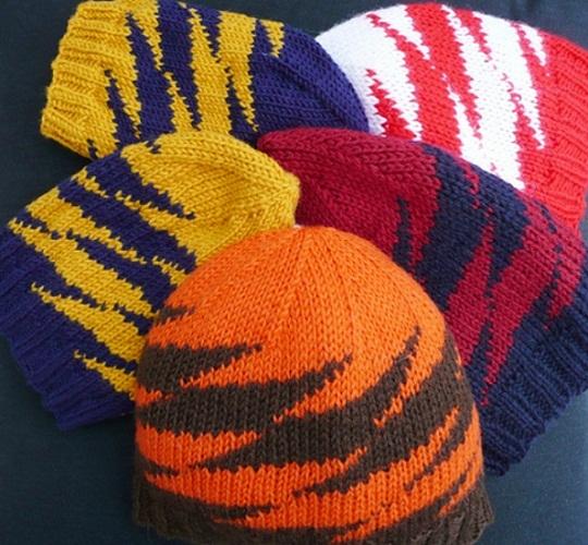 两色提花帽子 - 紅陽聚寶 - 紅陽聚寶 歡迎來訪