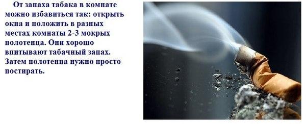 -jPUwF8TPac (604x243, 31Kb)