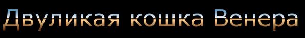 coollogo_com-205518138 (500x75, 26Kb)
