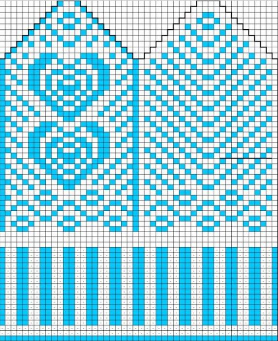 арож (571x700, 207Kb)