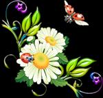 0_84e35_9883664e_S (150x143, 38Kb)