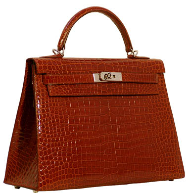 Hermes_Kelly_Bag_32_Sellier_Cognac_Crocodile_Silver_Hardware_273_1 (390x390, 111Kb)