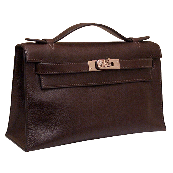 Hermes_Kelly_Pochette_Abannu_Swift_Leather_Silver_Hardware_288 (600x600, 493Kb)
