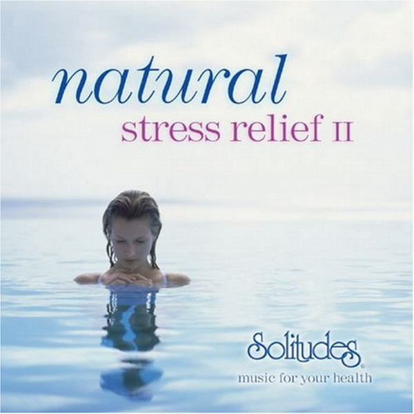 Dan Gibson - Natural Stress Relief II-f (600x500, 61Kb)
