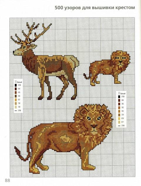 зоо (11) (480x634, 126Kb)