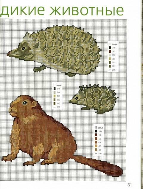 зоопарк (5) (480x634, 127Kb)