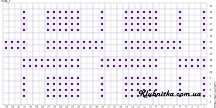 4189373_3_332597320_chart_1 (700x350, 183Kb)