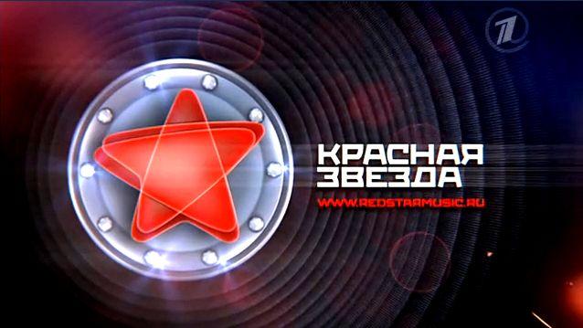 http://img1.liveinternet.ru/images/attach/c/6/90/861/90861111_large_PIC26.jpg