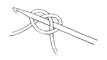 03-SlipKnot[1] (366x206, 13Kb)