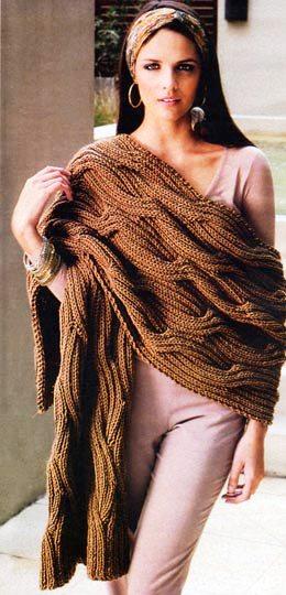 shawl01_14 (260x540, 43Kb)