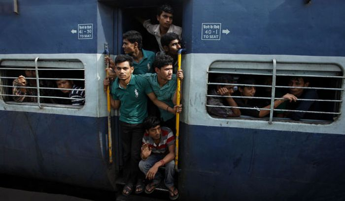 indian train (14) (700x409, 49Kb)