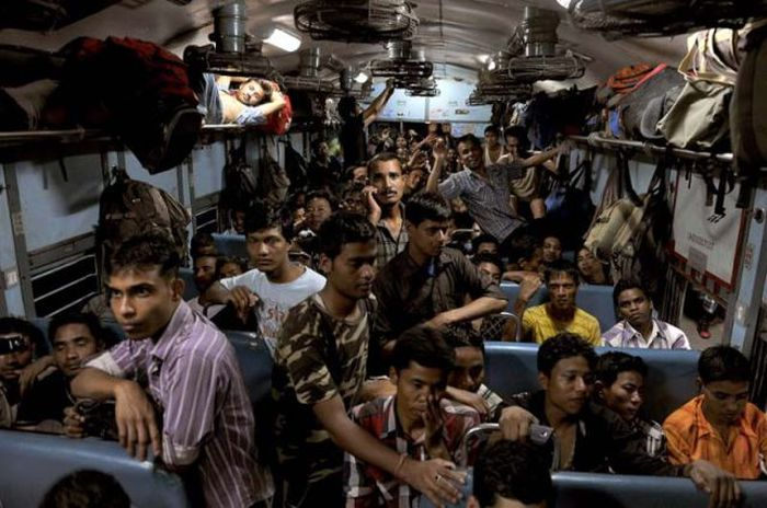 indian train (40) (700x464, 81Kb)
