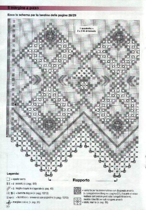 Hardanger_2_23 (487x700, 109Kb)