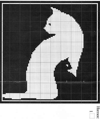 монохромы2 (405x481, 61Kb)