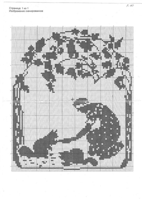 монохромы2 (1) (499x700, 116Kb)