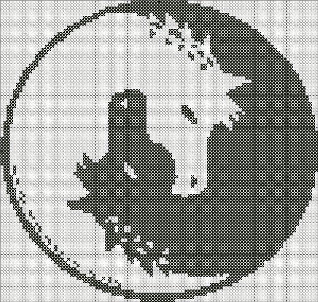 монохромы2 (36) (640x608