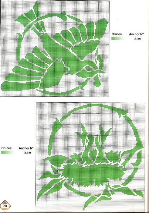 монохромы (55) (491x700, 140Kb)