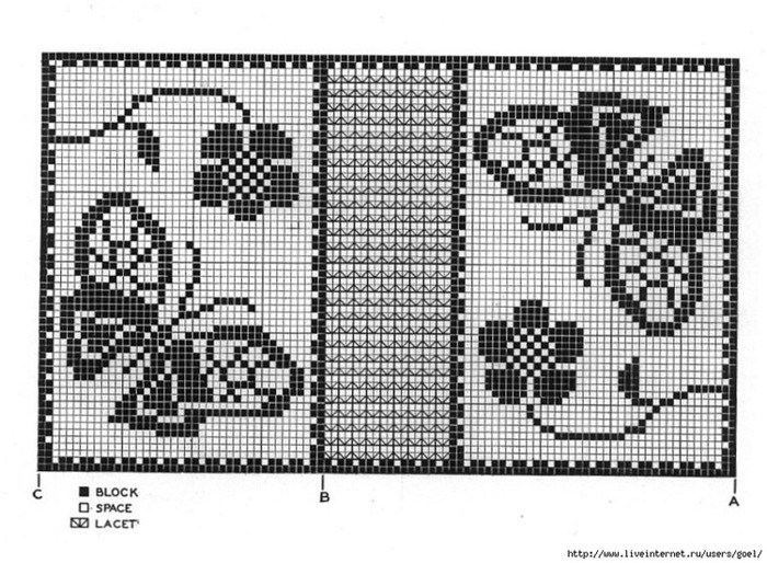 монохромы2 (127) (700x514, 136Kb)