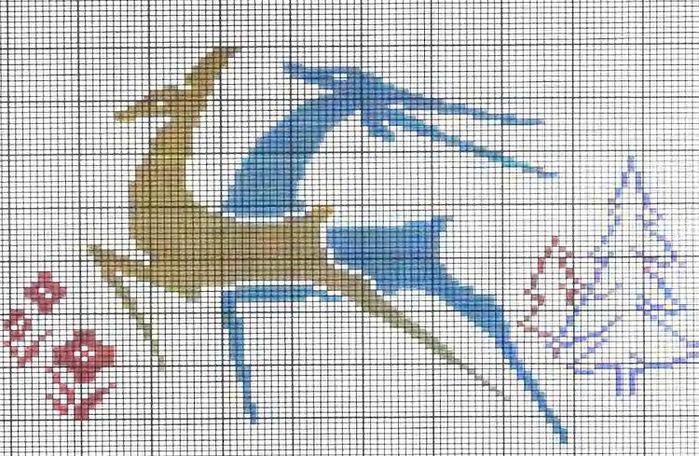 монохромы (80) (700x456, 183Kb)