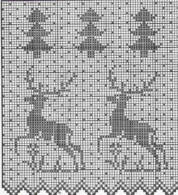 монохромы (98) (600x656, 284Kb)