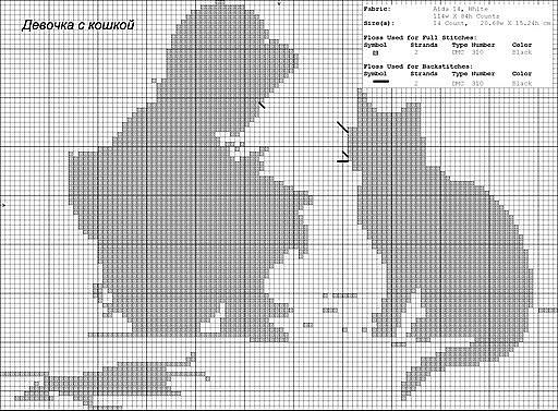 монохромы (9) (512x377, 90Kb)