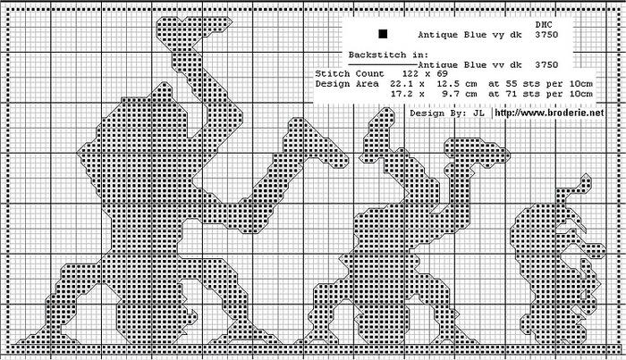 монохромы (78) (700x403, 160Kb)