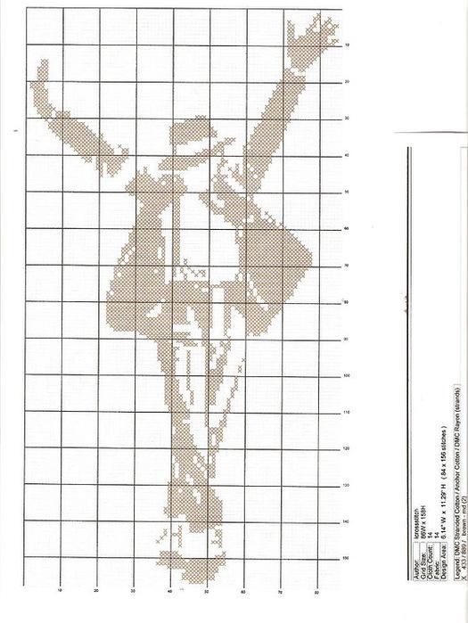 монохромы (36) (525x700, 119Kb)