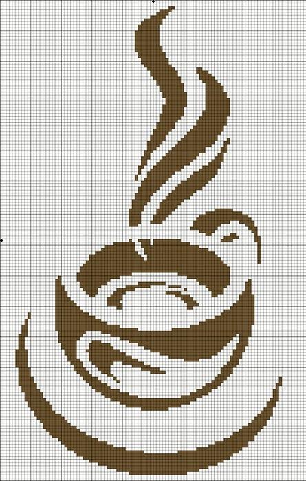 монохромы (42) (445x700, 131Kb)