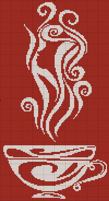 монохромы (27) (380x700, 112Kb)