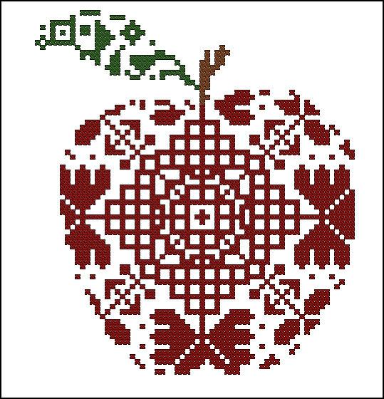 монохромы (63) (539x560, 159Kb)