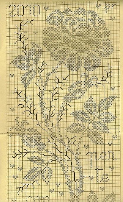 монохромы (51) (417x685, 149Kb)