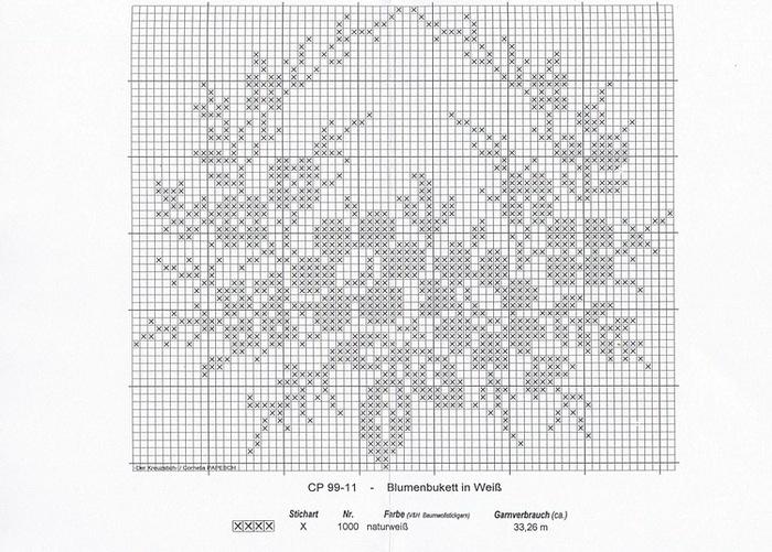 монохромы (54) (700x501, 135Kb)