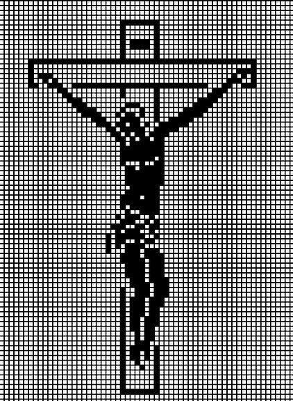 монохромы (65) (422x576, 161Kb)