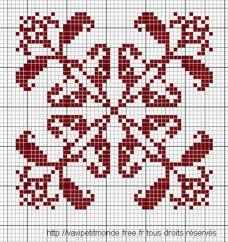 монохромы (24) (462x490, 120Kb)