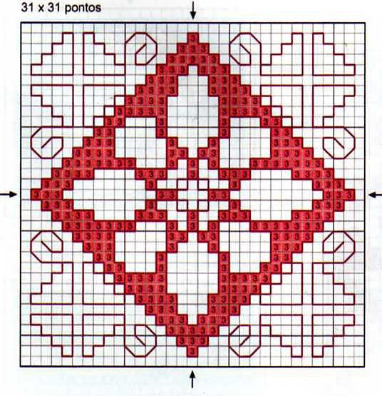 монохромы (14) (536x555, 95Kb)