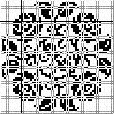 монохромы (10) (365x365, 91Kb)