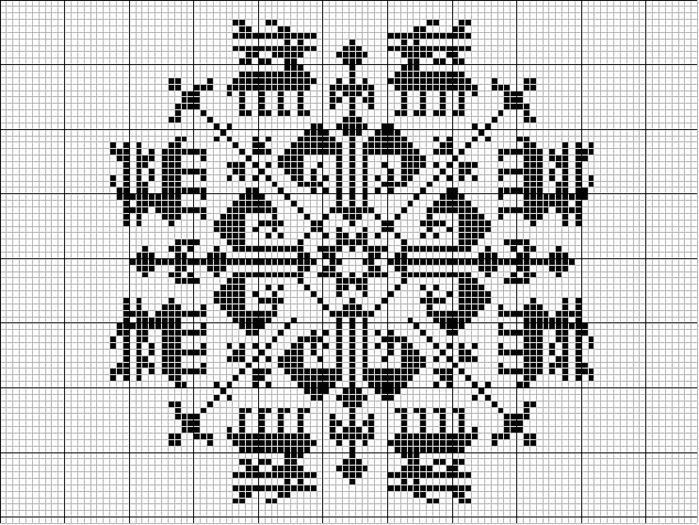 монохромы (90) (700x525, 194Kb)