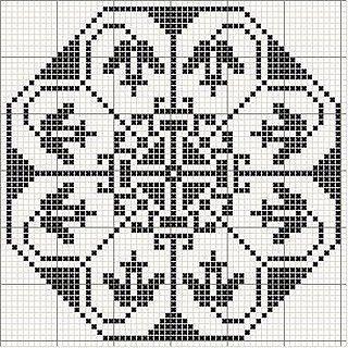 монохромы (110) (320x320, 61Kb)