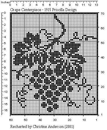 монохромы (11) (366x444, 91Kb)