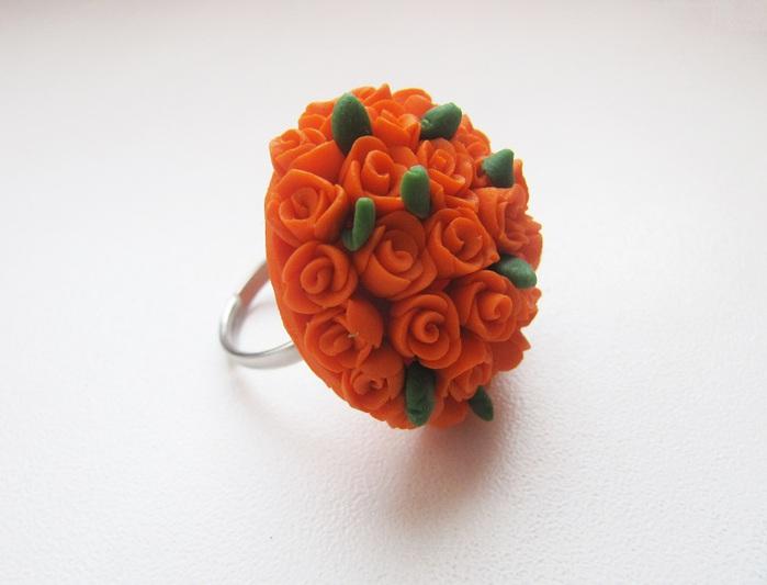 ring (700x533, 66Kb)