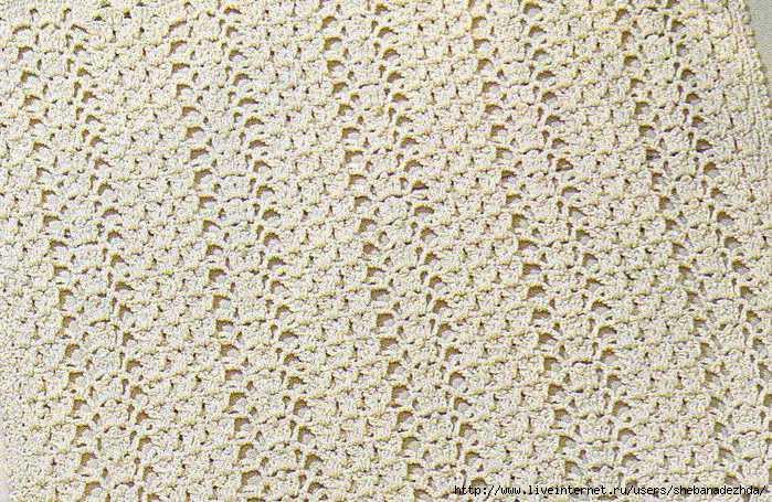 подол платья образец (700x455, 274Kb)