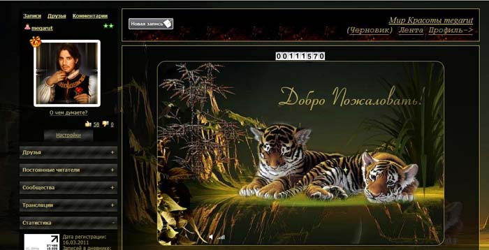 макет схемы  тигрята (700x358, 59Kb)