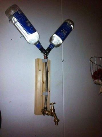 изобретения