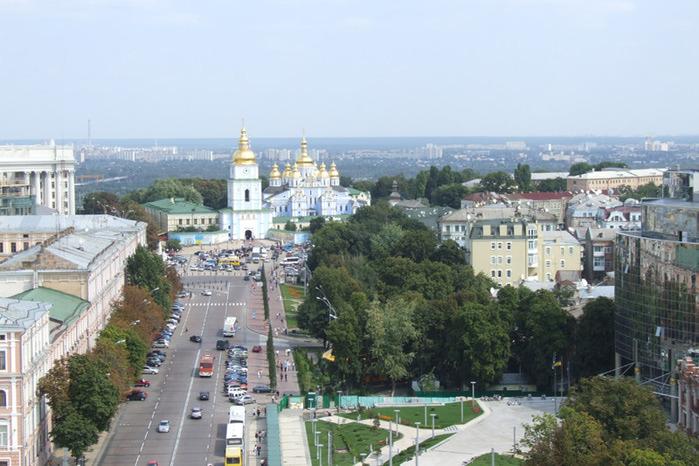kiev_20 (700x466, 135Kb)