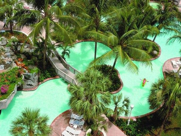 Багамские острова.1 (604x453, 107Kb)